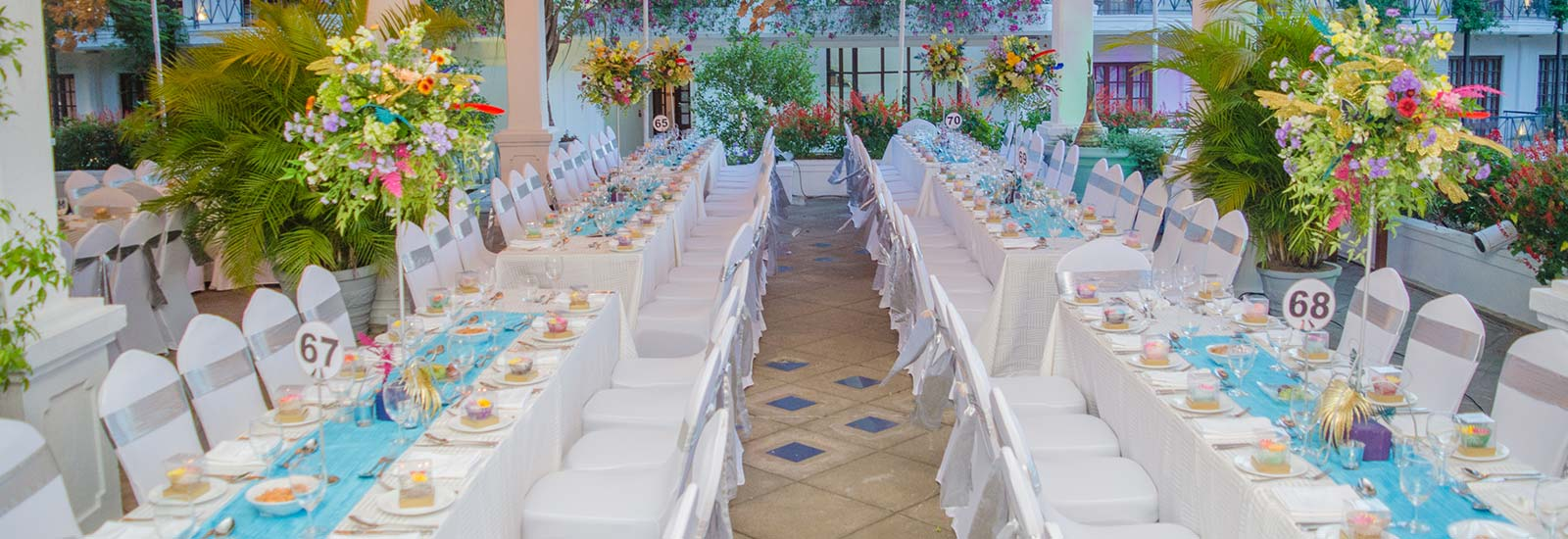 wedding-and-events-4
