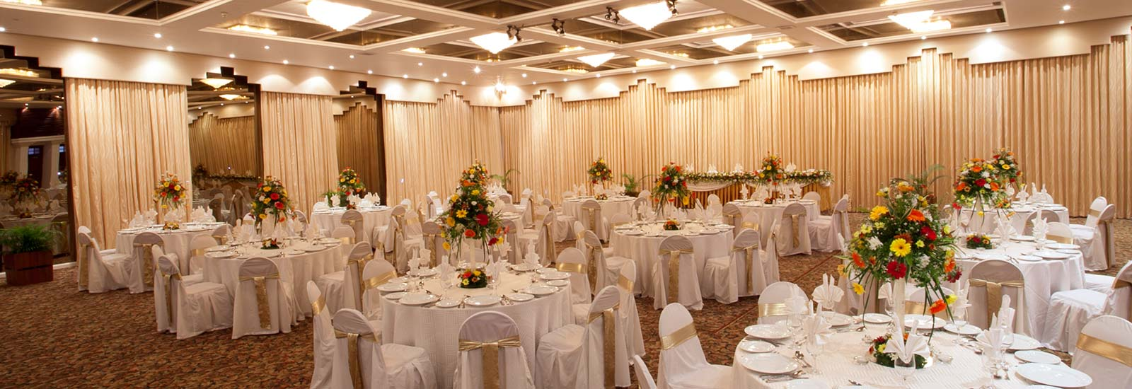 wedding-and-events-5