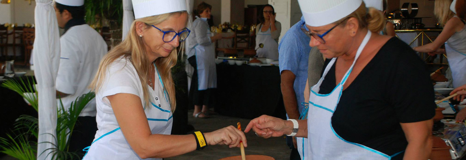 Culinary-Expeditions-1-1600x550