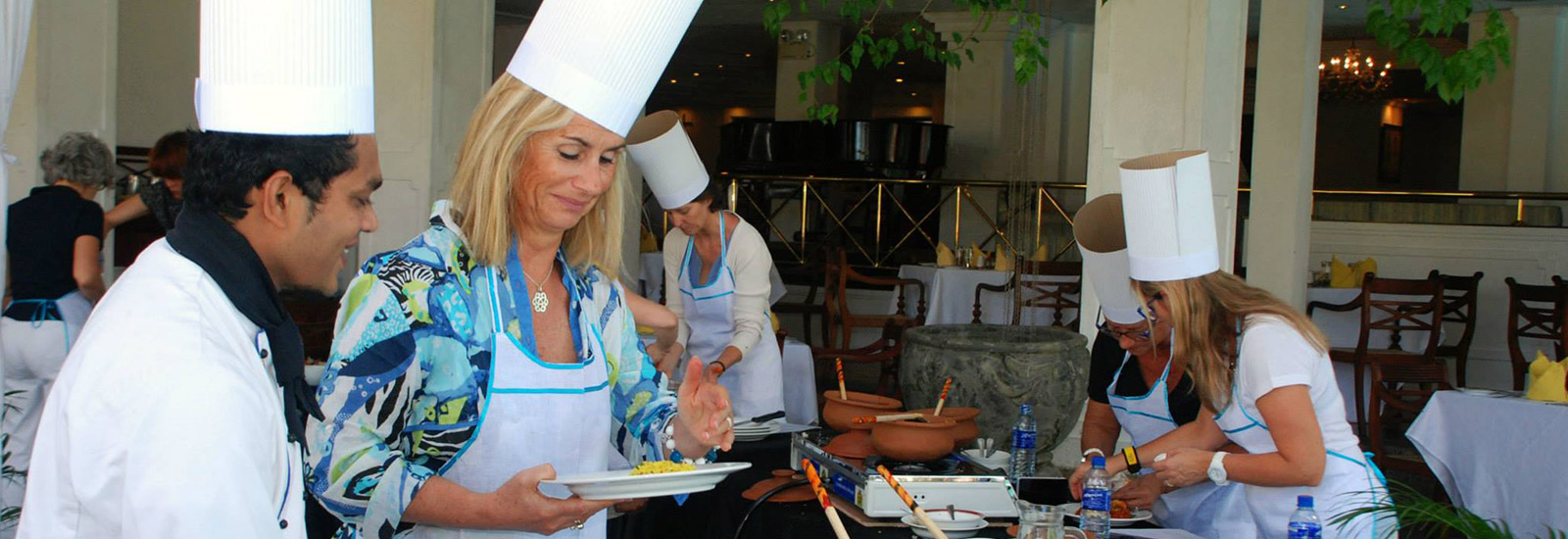 Culinary-Expeditions-2-1600x550